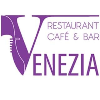 Venezia Exeter - Exeter