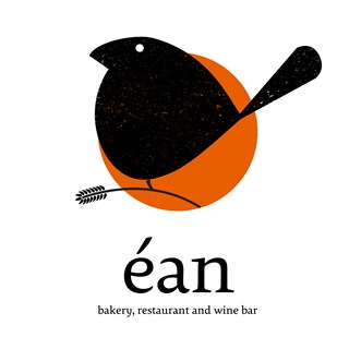 Ean Restaurant - Galway