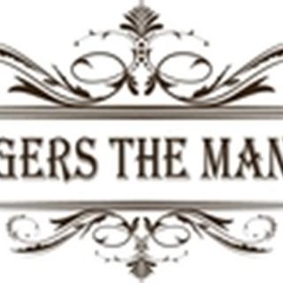 GRAINGERS THE MANOR INN BAR & RESTAURANT - SWORDS