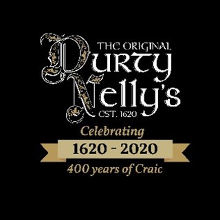 Durty Nelly's - Bunratty
