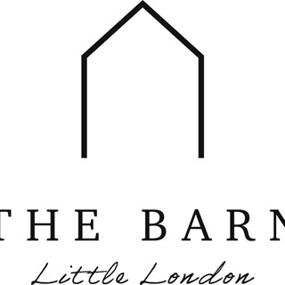 The Barn Little London  - Chichester