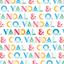 Vandal & Co - Dundee (1)