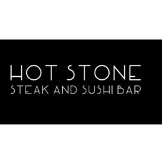 Hot Stone Fitzrovia - Fitzrovia