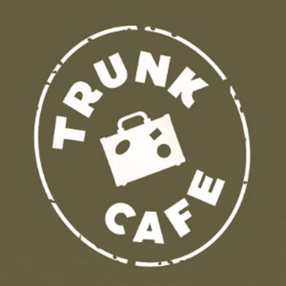 Trunk Lounge - Liverpool