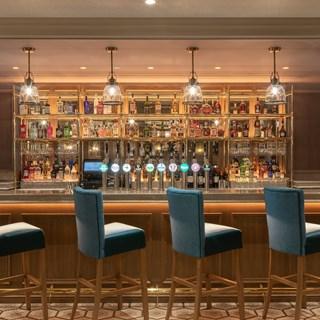 Palmers Bar & Kitchen - Galway