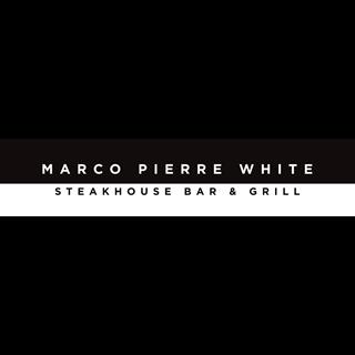 Marco Pierre White Steakhouse Swansea - Swansea