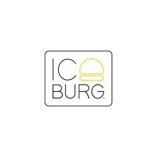 IceBurg Manchester - Manchester