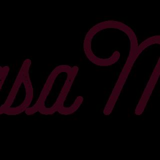 Casa Med Ltd - Bromsgrove