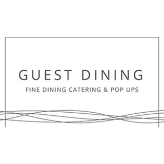 Guest Dining - Huddersfield