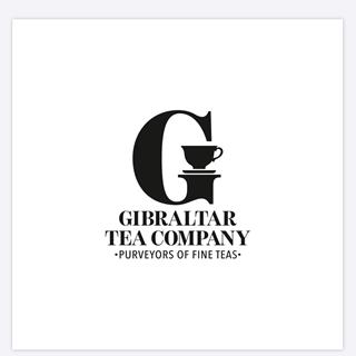 Gibraltar Tea Company - Gibraltar