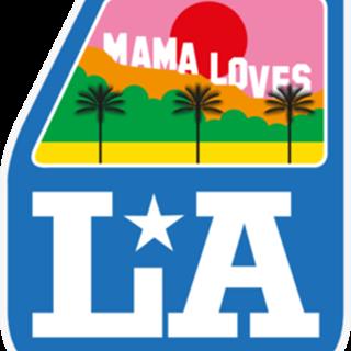 Mama Restaurant Los Angeles - Los Angeles