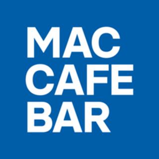MAC Cafe Bar - Belfast
