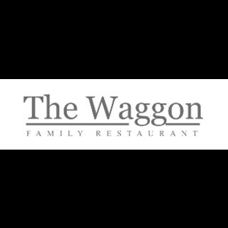 The Waggon - Borders