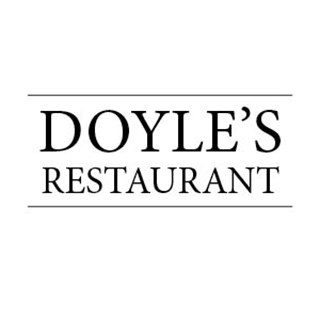 Doyles Restaurant at The Woolacombe Bay Hotel - Woolacombe