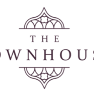 The Town House - Stratford