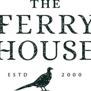 The Ferry House - Harty, Kent
