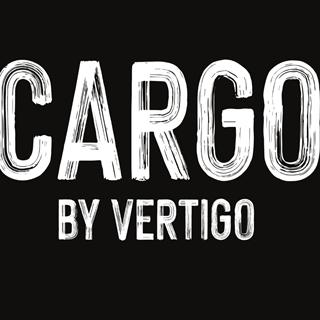 CARGO By Vertigo - Belfast