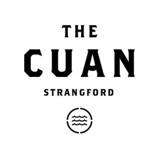 The Cuan - Strangford