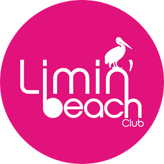 Limin' Beach Club - London
