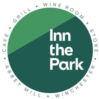 Inn the Park - WInchester