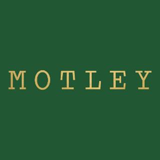 Motley Bar and Restaurant - Manchester