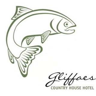 Gliffaes Country House Hotel - Powys