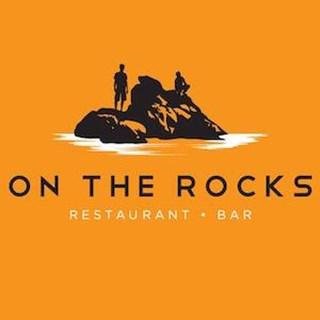 On The Rocks Restaurant & Bar - Torquay