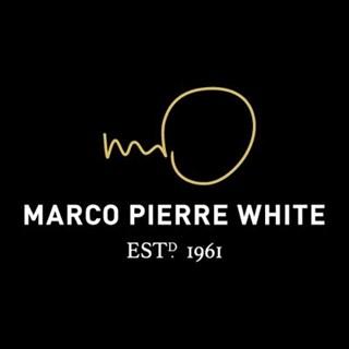 Marco Pierre Whitehouse Steakhouse Salisbury - Salisbury