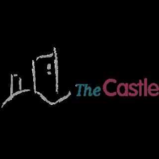 Castle Hotel - Llandovery