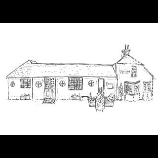 The Anchor Inn - Norwich