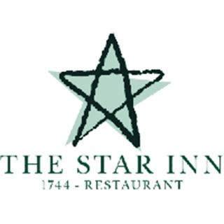The Star Inn 1744 - Thrussington