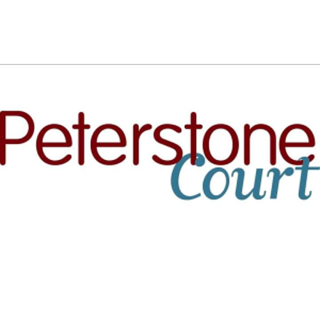 Peterstone Court Hotel & Spa - Powys