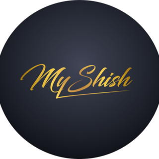 MyShish - Walthamstow