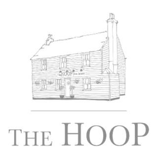 The Hoop - Stock