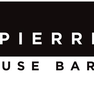 Marco Pierre White Steakhouse Folkestone - Folkestone