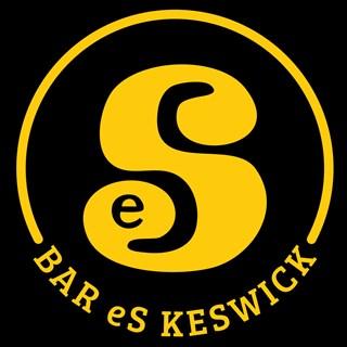 Bar eS Keswick - Keswick