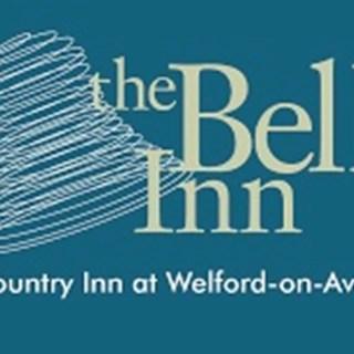 The Bell Inn - welford on avon