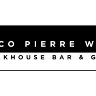 Marco Pierre White Steakhouse Milton Keynes - Milton Keynes