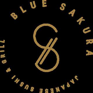 Blue Sakura - Leeds