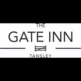 The Gate Inn Tansley  - Tansley