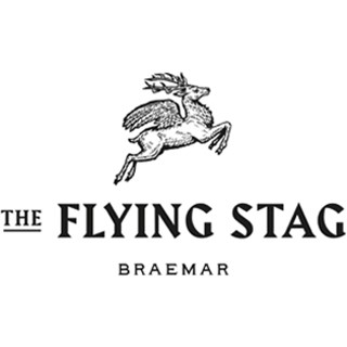 The Flying Stag - Ballater