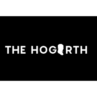 The Hogarth - Teddington