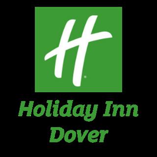 Holiday Inn Dover - Dover