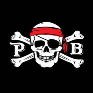 Pirates' Bay - Restaurant & Po' Boys - Olgiate Olona