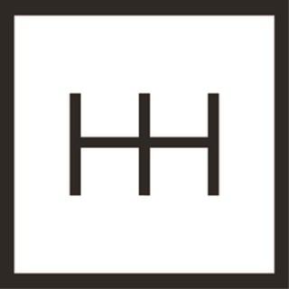 Healds Hall - Liversedge