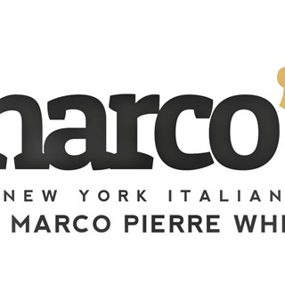 Marco's New York Italian Brentwood - Brentwood