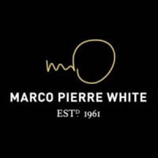 Marco Pierre White Steakhouse Durham - Durham