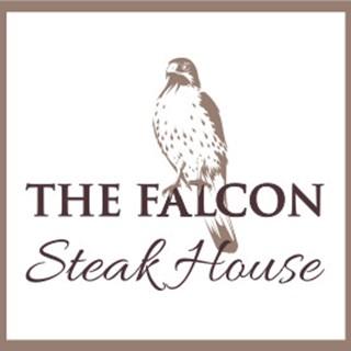 The Falcon Steakhouse - Wotton Under Edge