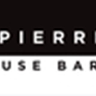 Marco Pierre White Steakhouse Liverpool - Liverpool