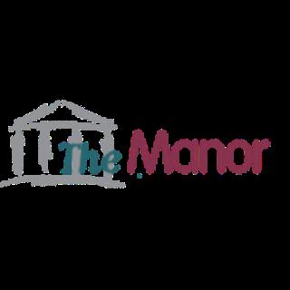 The Manor Hotel - Powys